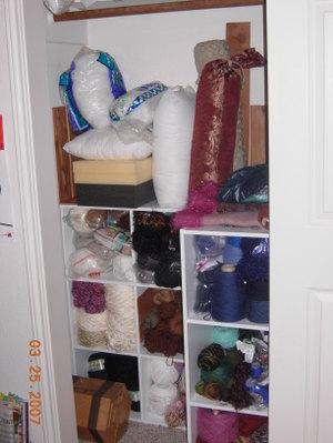 Closetafter2_2