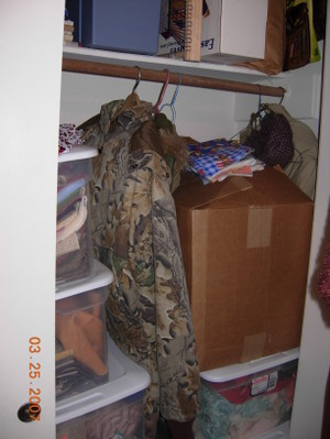 Closetbefore2_2