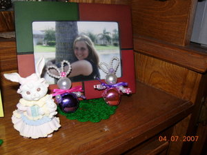 Easter07