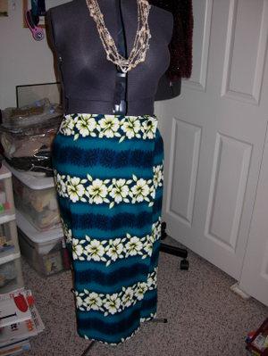 Skirt060307